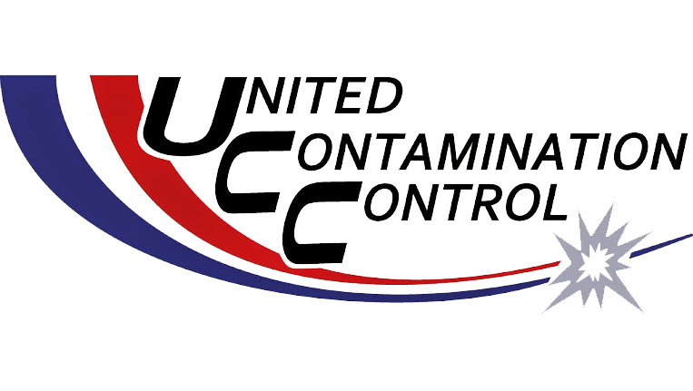 United Contamination Control